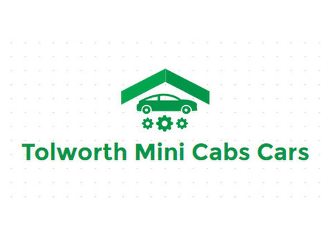 Tolworth Mini Cabs Cars - Taxi Companies