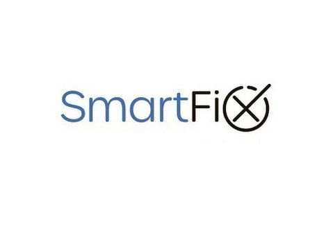 Smart Fix Edinburgh - Computer shops, sales & repairs