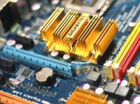 Smart Fix Edinburgh (1) - Computer shops, sales & repairs