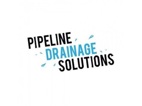 Pipeline Drainage Solutions - Plumbers & Heating
