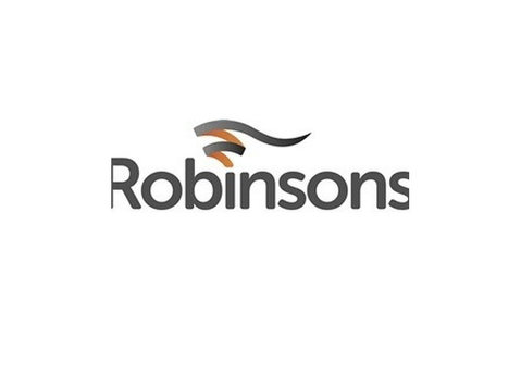 Robinsons Self Storage (Abingdon) - Storage