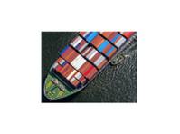 PSS International Removals (3) - Removals & Transport