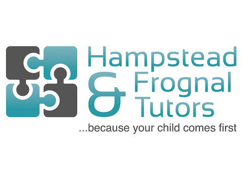 Hampstead & Frognal Tutors Ltd - Tutors