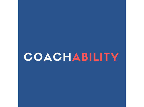 Coachability - Sports