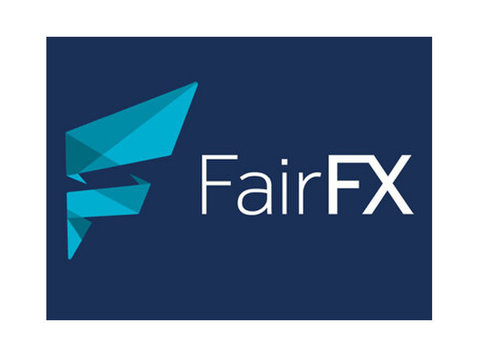 FairFX PLC - Currency Exchange