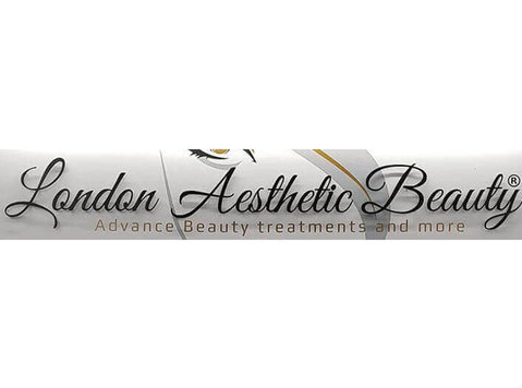 London Aesthetic Beauty - Beauty Treatments