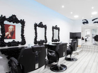 London Aesthetic Beauty (1) - Beauty Treatments