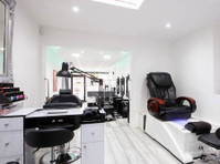 London Aesthetic Beauty (2) - Beauty Treatments