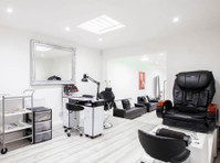 London Aesthetic Beauty (3) - Beauty Treatments