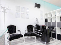 London Aesthetic Beauty (4) - Beauty Treatments