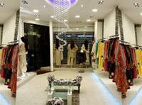 Sarah Zaaraz (1) - Clothes