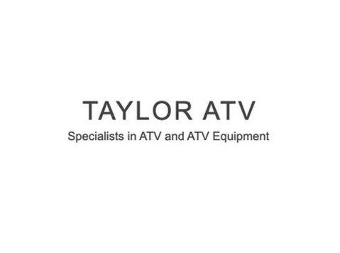 Tom Taylor ATV Ltd - Car Repairs & Motor Service