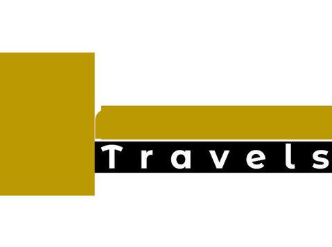 Al fatimah Travels - Travel Agencies