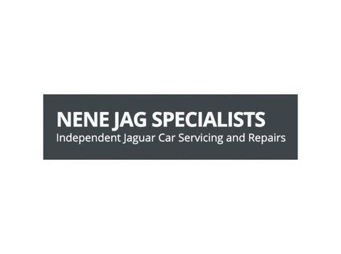 Nene Jag Specialists Ltd - Car Repairs & Motor Service