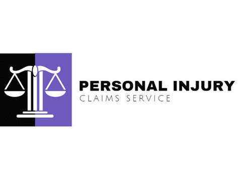 Personal Injury Claims Service - Lawyers and Law Firms