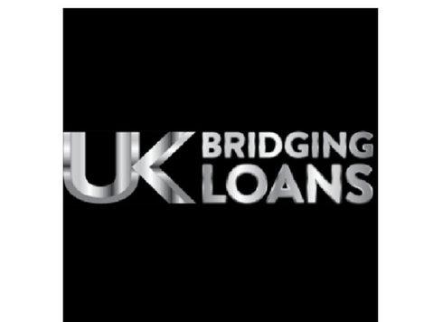Uk Bridging Loans - Mortgages & loans