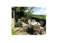GardenWild Ltd (1) - Gardeners & Landscaping