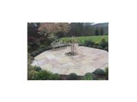 GardenWild Ltd (2) - Gardeners & Landscaping