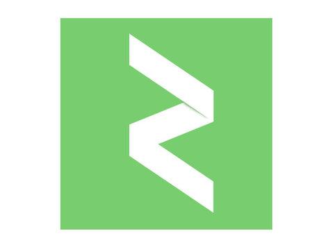 Rigorous Digital - Webdesign