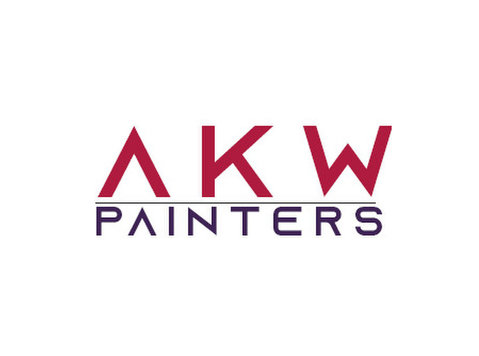 akw Painters - Schilders & Decorateurs
