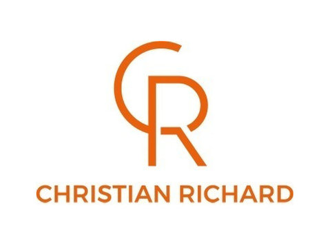 Christian Richard - Rental Agents