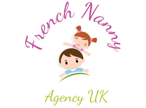 French Nanny Agency UK - Recruitment agencies