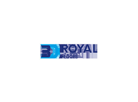 3d royal floors - Construction Services