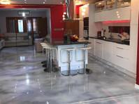 3d royal floors (1) - Construction Services