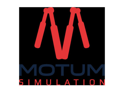 Motum Simulation - Games & Sports