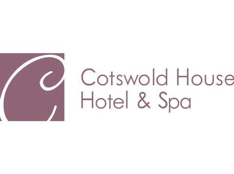 Cotswold House Hotel & Spa - Hotels & Hostels