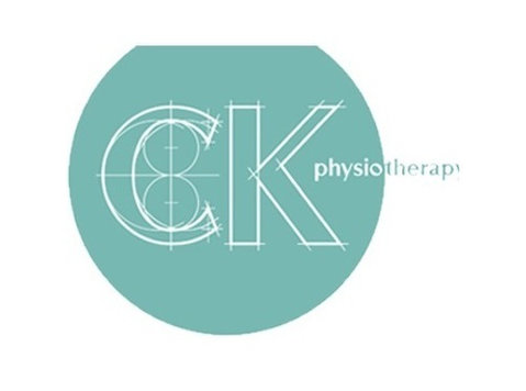 CK Physiotherapy - Alternative Healthcare