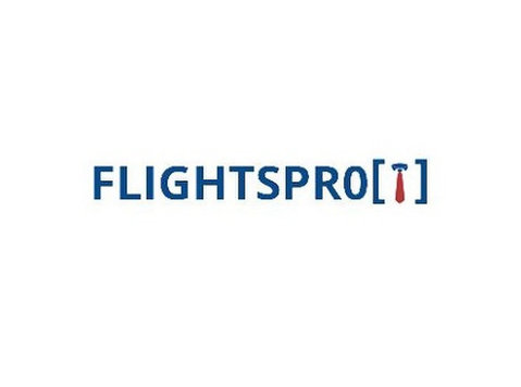 Flightspro - Travel Agencies