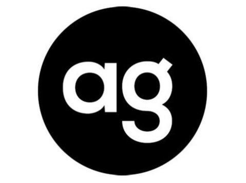 Art Graphics - Print Services