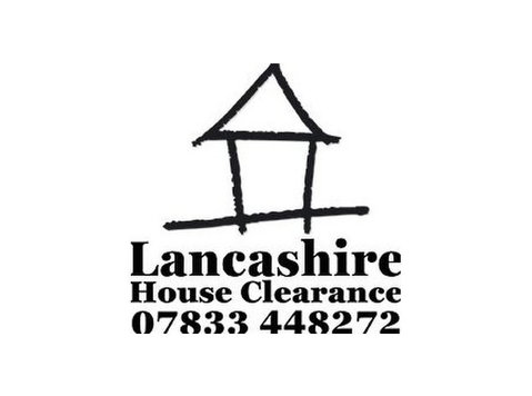 Lancashire House Clearance - Removals & Transport