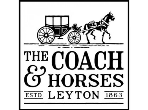The Coach & Horses - Restaurants
