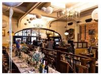 The Coach & Horses (1) - Restaurants