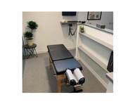 Optimal Align Chiropractic (3) - Alternative Healthcare