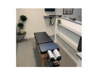Optimal Align Chiropractic (3) - Alternative Healthcare