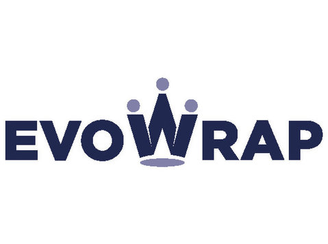 Evowrap - Windows, Doors & Conservatories