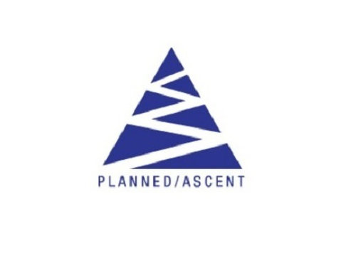 Planned Ascent Business Coaching - Business & Networking