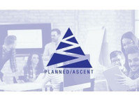Planned Ascent Business Coaching (3) - Business & Networking
