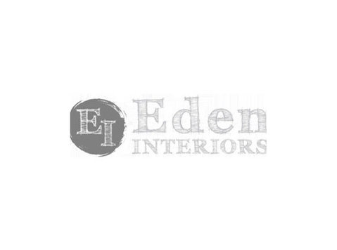 Eden Interiors - Furniture