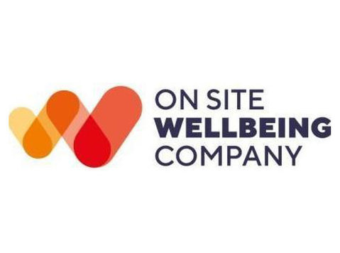 On Site Wellbeing Company - Wellness & Beauty