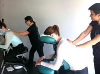 On Site Wellbeing Company (2) - Wellness & Beauty