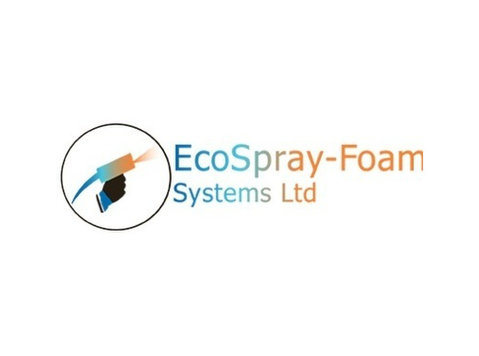 ECO SPRAY-FOAM SYSTEMS Ltd - Construction Services