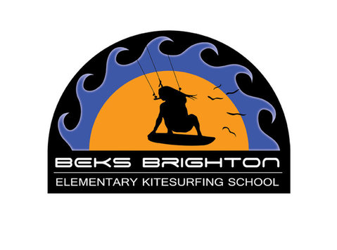 BEKS KITESURFING - Water Sports, Diving & Scuba