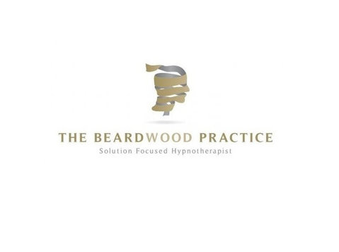 The Beardwood Practice - Alternative Healthcare