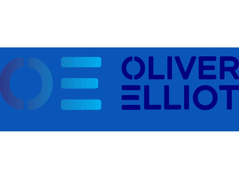 Oliver Elliot Chartered Accountants - Business Accountants