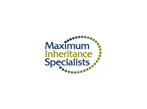 Maximum Inheritance Specialists - Tax advisors