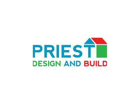 Priest Design And Build Ltd - Building & Renovation